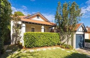 Picture of 14 Saywell Street, Chatswood NSW 2067