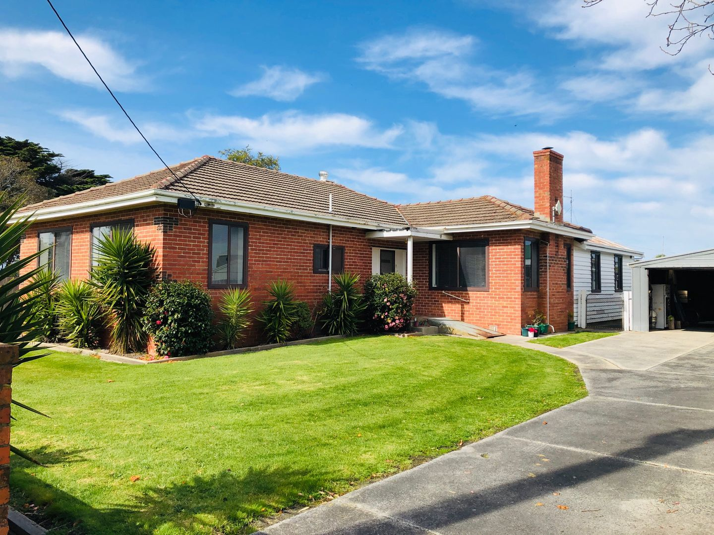 96 Townsend St, Port Welshpool VIC 3965, Image 0