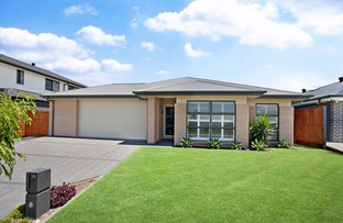 Picture of 29 Billabong Parade, Chisholm NSW 2322