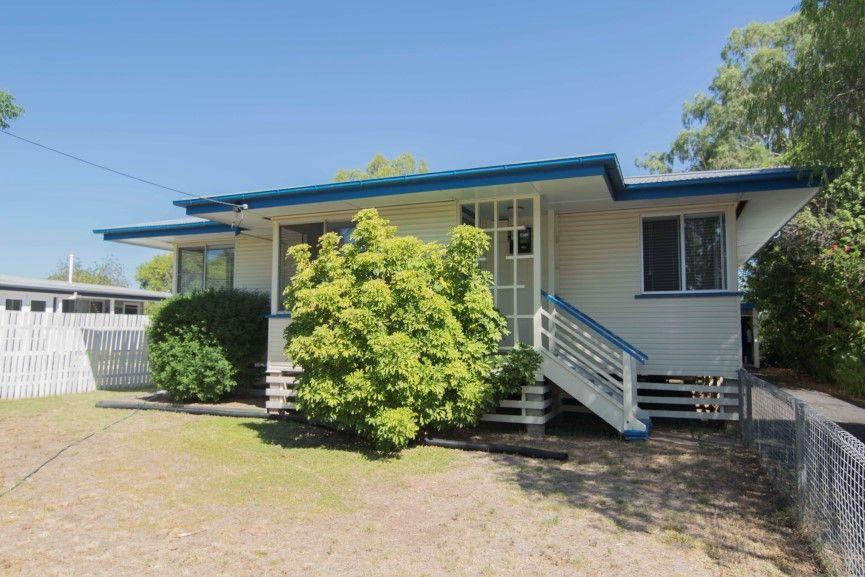5 Swan Street, Dalby QLD 4405, Image 0