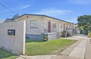 Picture of 33 Chalk Street, Wooloowin QLD 4030