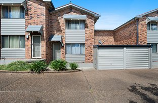 Picture of 5/78 Teralba Road, Adamstown NSW 2289