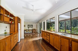 Picture of 190 Ripps Road, Stokers Siding NSW 2484