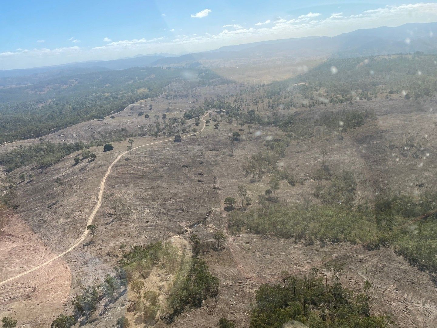 Mount Perry QLD 4671, Image 0