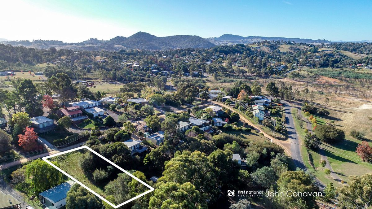 9 Hills Road, Goughs Bay VIC 3723, Image 1