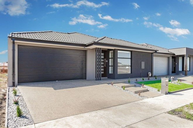 Picture of 35 Heron Drive, MICKLEHAM VIC 3064
