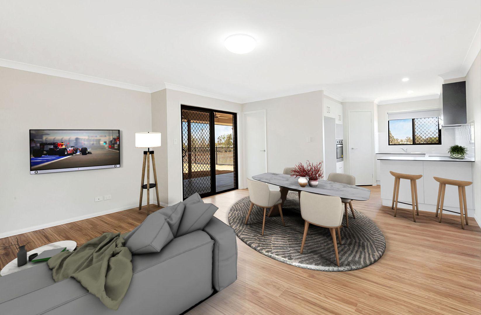 30 Myrtleford Crescent, Cambooya QLD 4358, Image 2