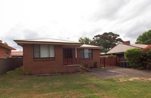 21 Burrendong Way, Orange NSW 2800