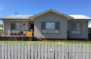 Picture of 50 Zouch , Wellington NSW 2820