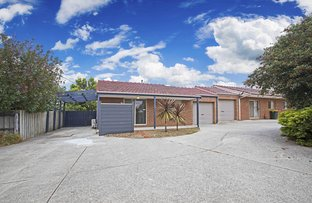 Picture of 2/6 Blair Court, Grovedale VIC 3216
