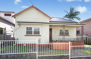 Picture of 37 Claremont Street, Campsie NSW 2194
