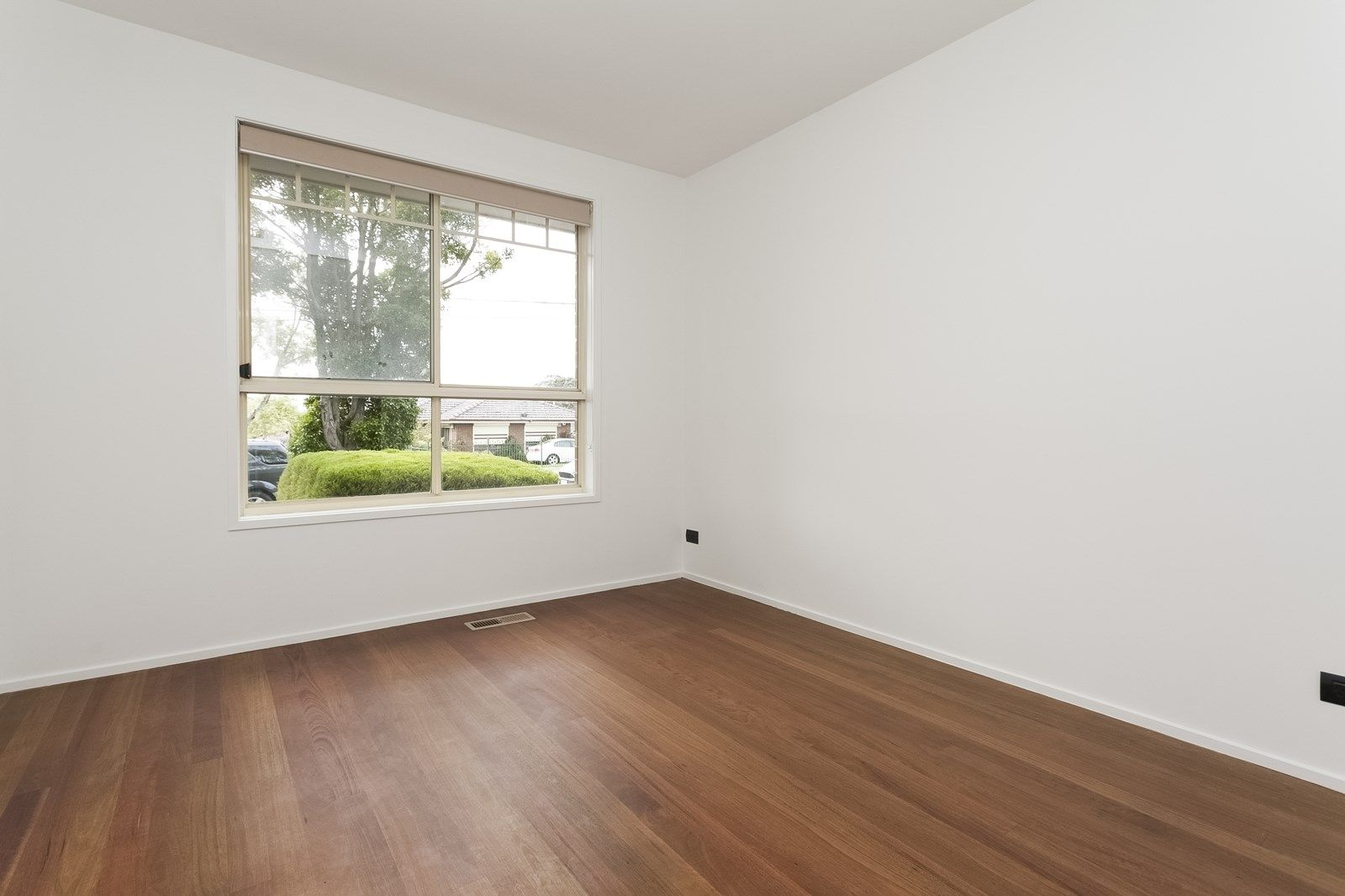 9 Eden Avenue, Watsonia VIC 3087, Image 1