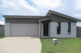 Picture of 52 McGrath Street, Ooralea QLD 4740
