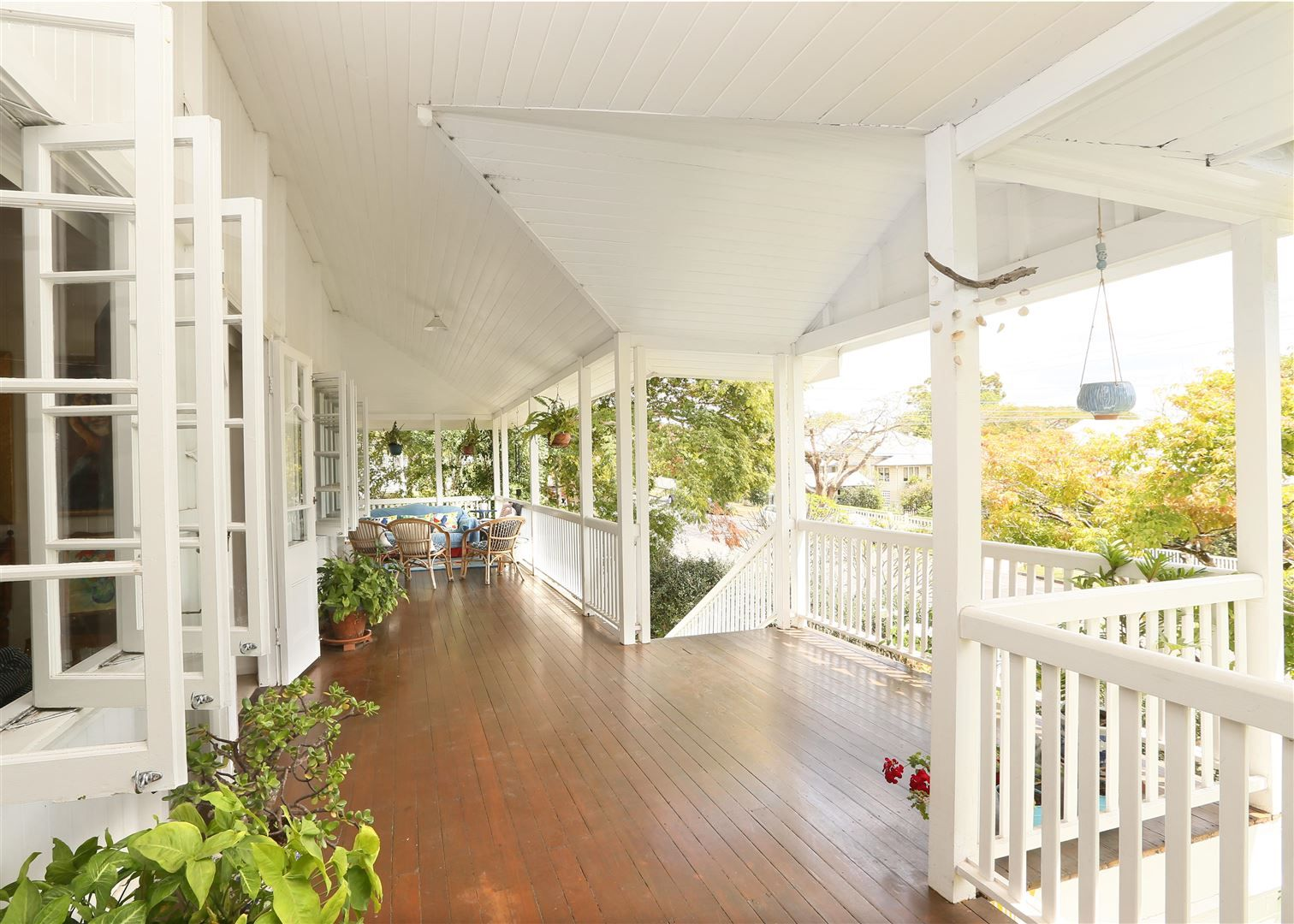 43 Bayview Terrace, Clayfield QLD 4011, Image 0