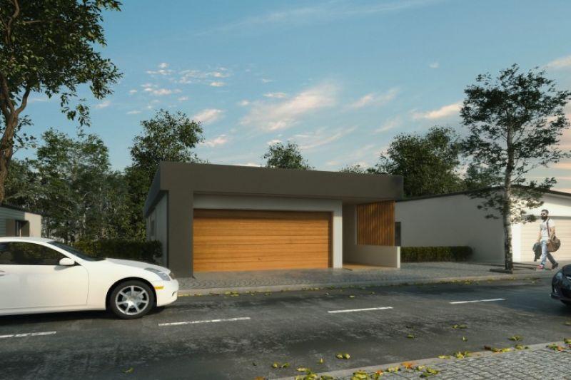 Lot 26-44 Scoparia Drive, Brookwater QLD 4300, Image 1
