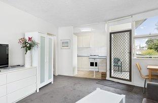 Picture of 813/22 Doris  Street, North Sydney NSW 2060