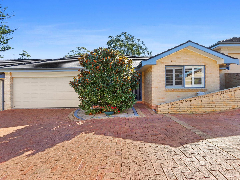 12/166-168 Karimbla Road, Miranda NSW 2228, Image 0
