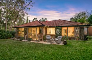 Picture of 10a Tallong Place, Turramurra NSW 2074
