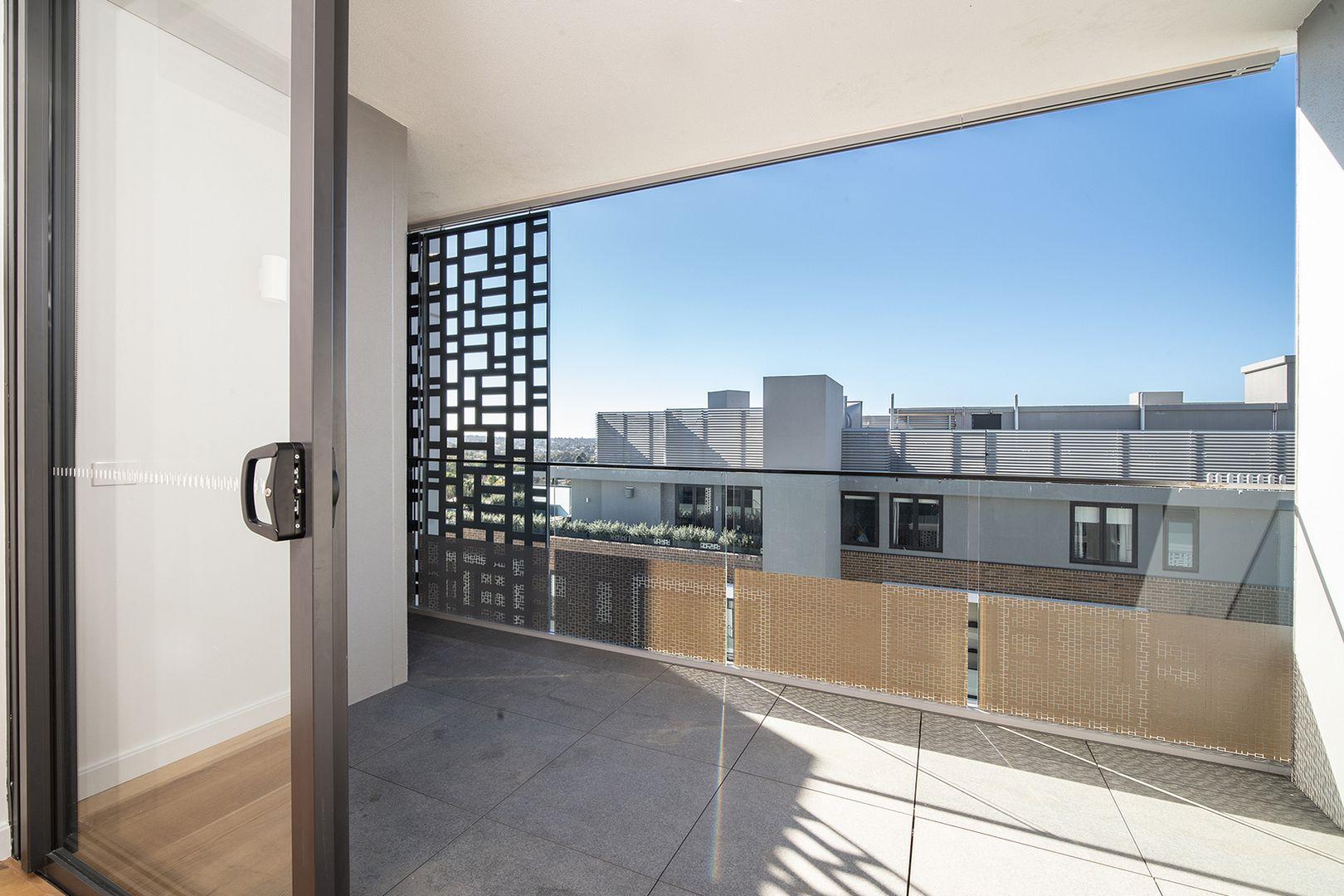 Level 5/13 Oscar  Street, Chatswood NSW 2067, Image 0