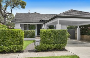 Picture of 13 Campbell Avenue, Lane Cove NSW 2066