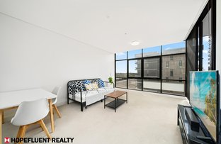 Picture of 608 13 Verona Drive, Wentworth Point NSW 2127