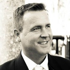 Stephen Colasimone, Sales representative