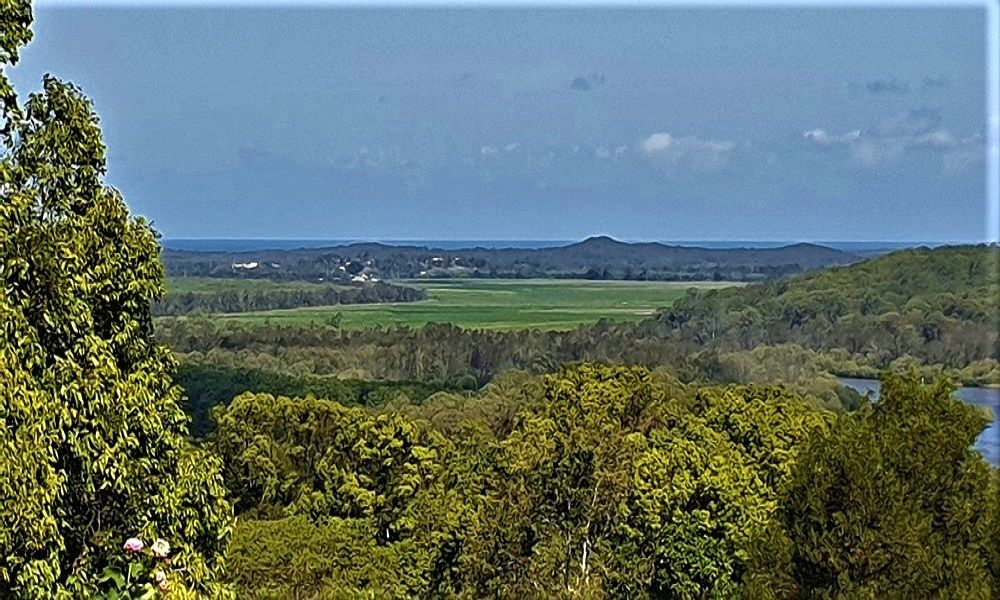 Meerschaum Vale NSW 2477, Image 1