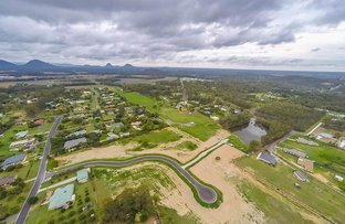 Picture of Lot 11 Skye Court, Caboolture QLD 4510