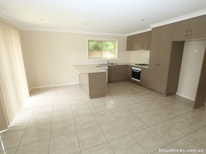 3/15 The Boulevarde, Kooringal NSW 2650, Image 1