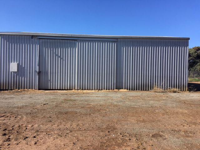 27 Hayman Drive, Cummins SA 5631, Image 2