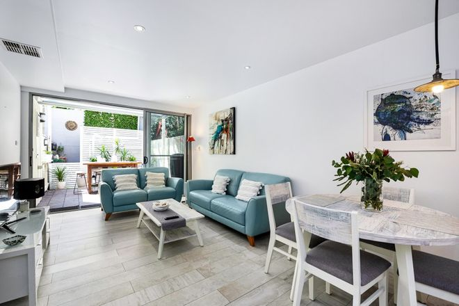 Picture of 16 Council Street, COOKS HILL NSW 2300