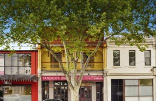 Picture of 450-452 Nicholson Street, Fitzroy North VIC 3068