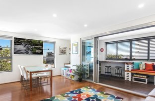 Picture of 19/755 Botany Road, Rosebery NSW 2018