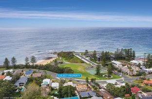 Picture of 36A Lawrence Hargrave Drive, Austinmer NSW 2515