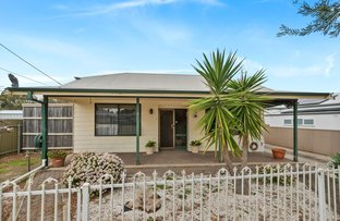 Picture of 1 West Street, Semaphore Park SA 5019