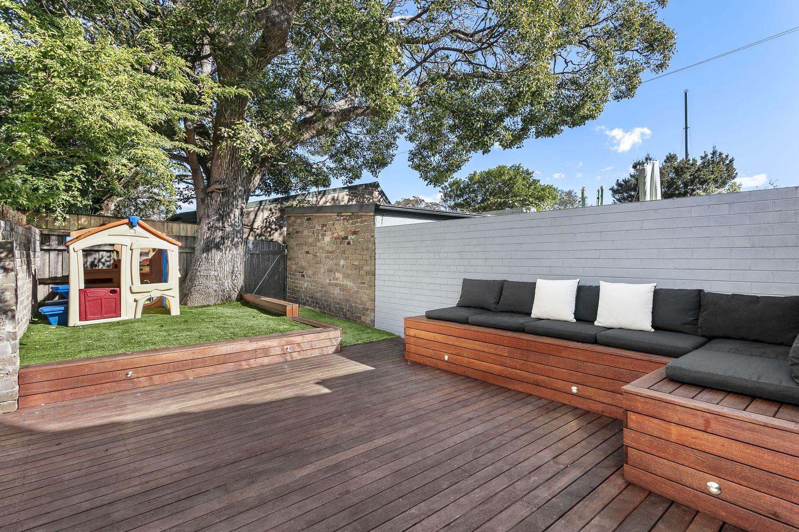 45 Birrell Street, Queens Park NSW 2022, Image 0