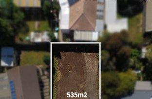 Picture of 202 McGraths Road, Wyndham Vale VIC 3024