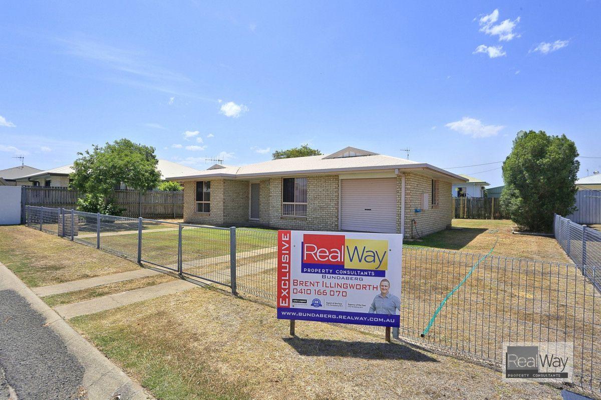 41 Isambert Lane, Millbank QLD 4670, Image 0