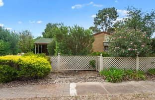 Picture of 3 Alawoona Road, Munno Para SA 5115
