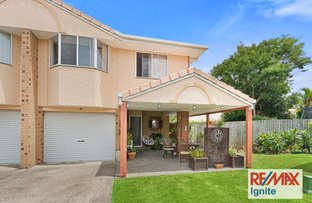 Picture of 17/264 Sumners Road, Riverhills QLD 4074