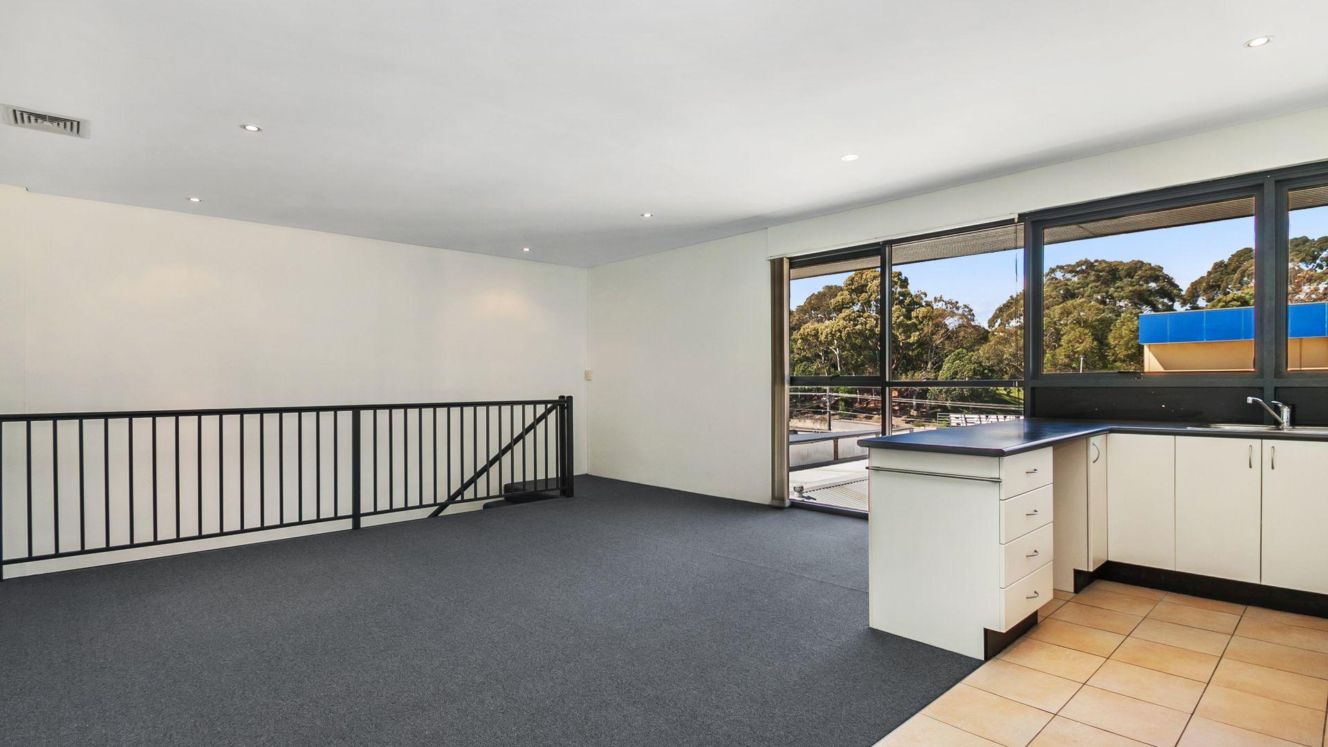 13/202-204 Harbord Road, Brookvale NSW 2100, Image 2