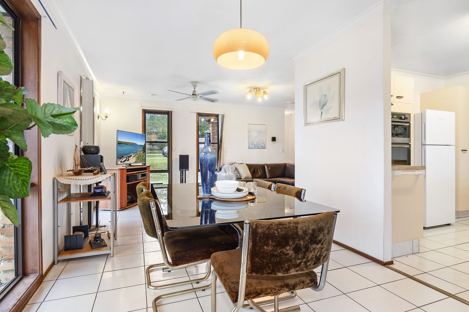 2 Chiltern  Court, Rochedale South QLD 4123, Image 2