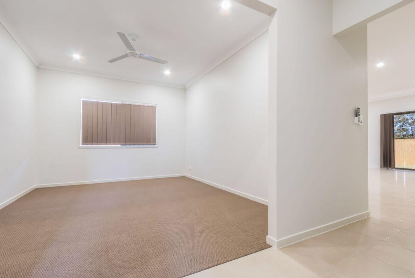 21 Springwater Street, Thornlands QLD 4164, Image 0