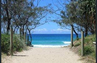 Picture of 9 Sunfish Lane, Kingscliff NSW 2487