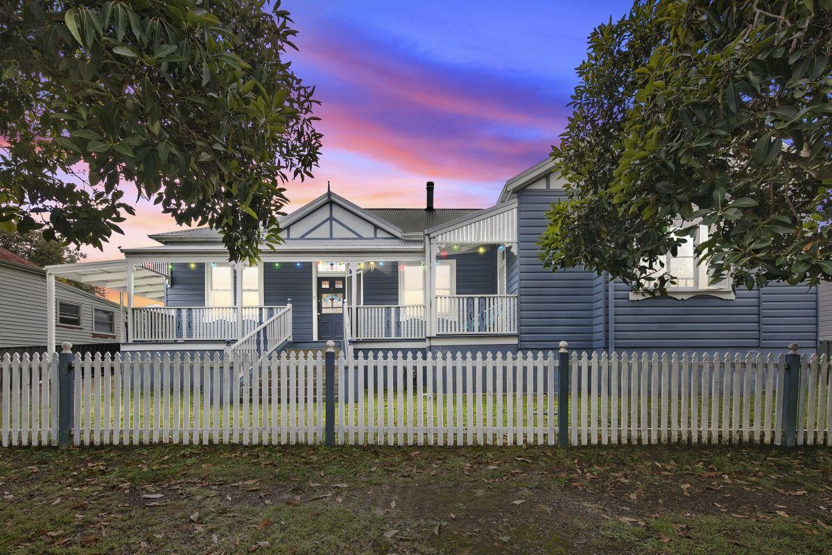 51 McGrane Street, Cessnock NSW 2325, Image 0