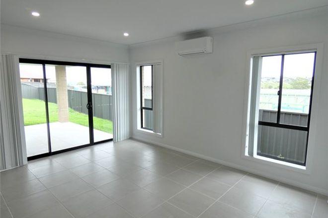 Picture of 10 Hunterglen Drive, BOLWARRA NSW 2320