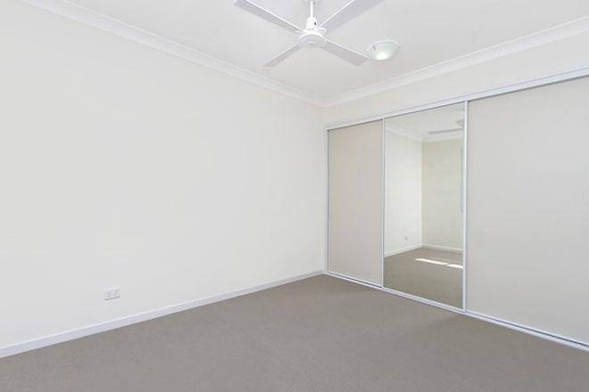 Picture of 1/46 Sherley Street, MOOROOKA QLD 4105