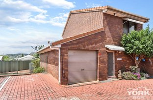 Picture of 3/173 North Street, Rockville QLD 4350