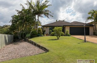 Picture of 13 Cassim Place, Redland Bay QLD 4165