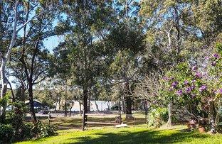 5 The Corso, Moonee Beach NSW 2450